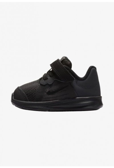 Nike DOWNSHIFTER  - Chaussures de running neutres black/anthracite/black liquidation
