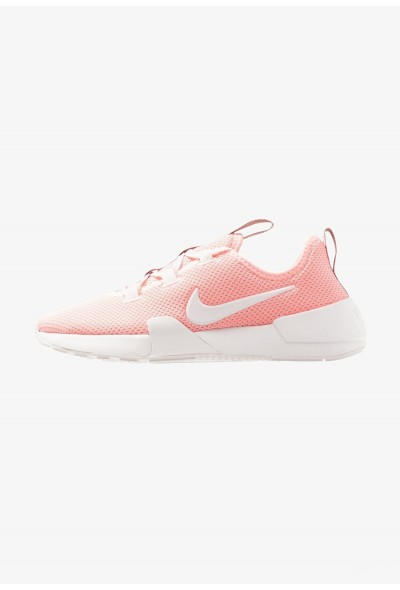Black Friday 2020 | Nike ASHIN MODERN - Baskets basses bleached coral/rust pink/summit white liquidation