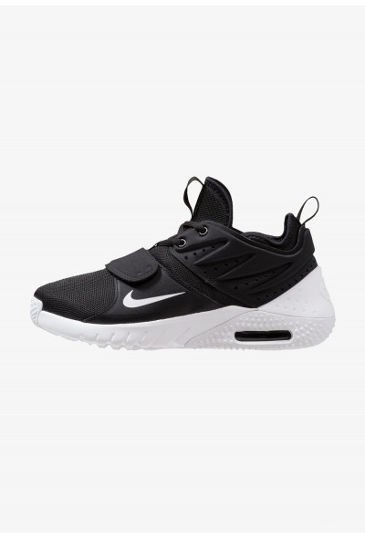 Black Friday 2020 | Nike AIR MAX TRAINER 1 - Chaussures d'entraînement et de fitness black/white liquidation