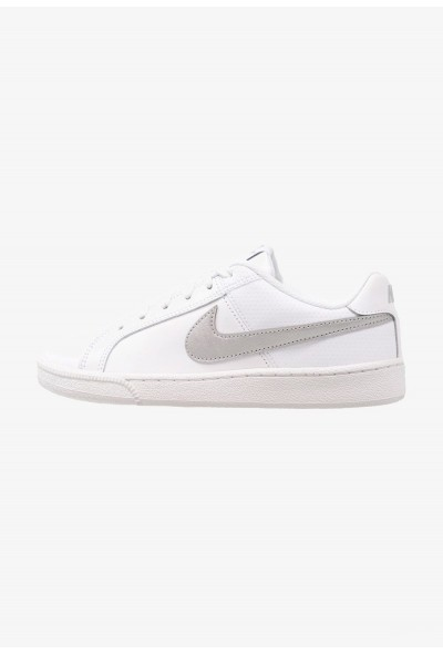 Nike COURT ROYALE - Baskets basses weiß liquidation