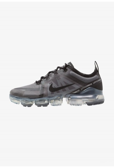 Black Friday 2019 | Nike AIR VAPORMAX 2019 - Chaussures de running neutres black liquidation