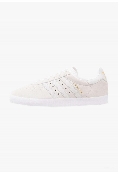 Adidas Baskets basses footwear white/blue tint  pas cher