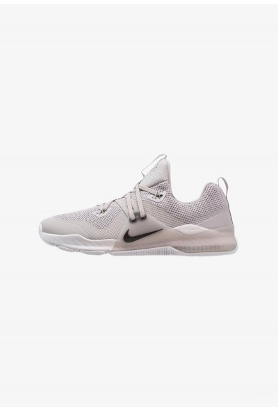 Nike ZOOM TRAIN COMMAND - Chaussures d'entraînement et de fitness atmosphere grey/black/vast grey liquidation