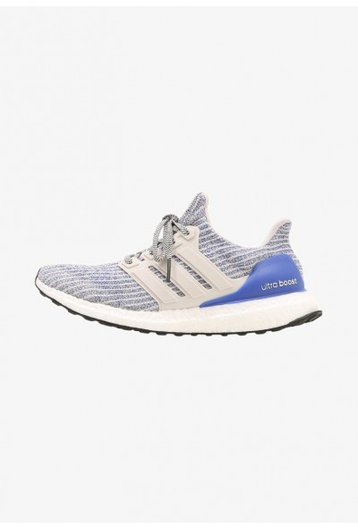 Adidas ULTRABOOST PARLEY - Chaussures de running neutres cwhite/chapea/carbon pas cher