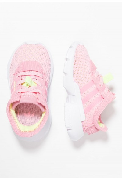 Adidas POD-S3.1 - Mocassins light pink/true pink pas cher