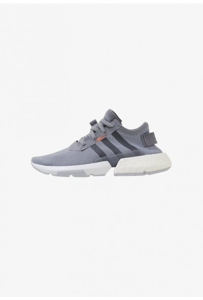 Adidas POD-S3.1 - Baskets basses grey pas cher
