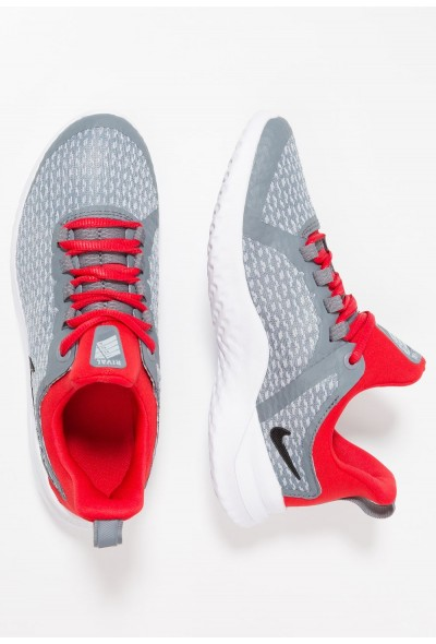 Black Friday 2020 | Nike RENEW RIVAL - Chaussures de running neutres cool grey/black/red orbit liquidation