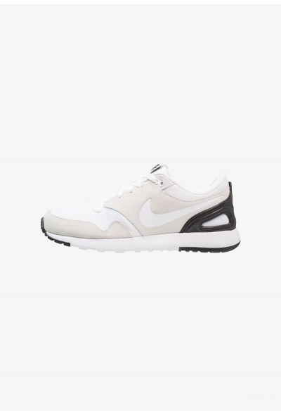 Nike AIR VIBENNA - Baskets basses white/black liquidation
