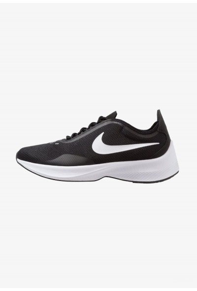 Nike EXP-Z07 - Baskets basses black/white liquidation