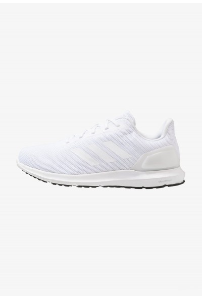 Adidas COSMIC 2 - Chaussures de running neutres footwear white pas cher