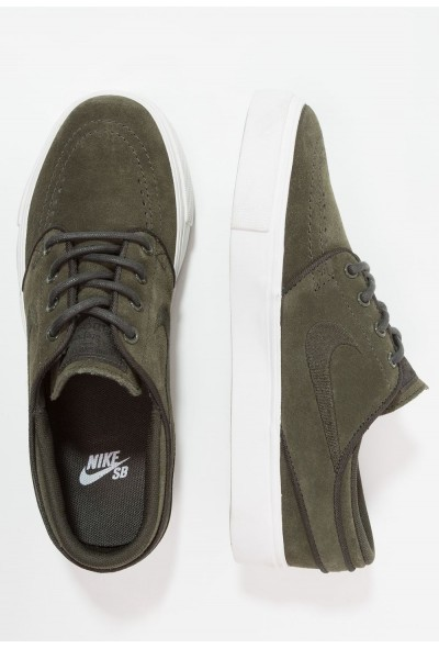 Nike STEFAN JANOSKI - Baskets basses sequoia liquidation