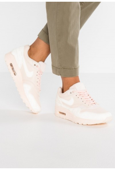 Nike AIR MAX 1 LX - Baskets basses guava ice liquidation