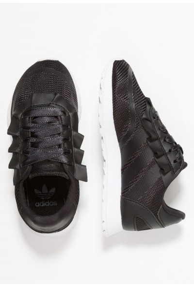 Adidas N-5923 - Baskets basses core black/carbon pas cher