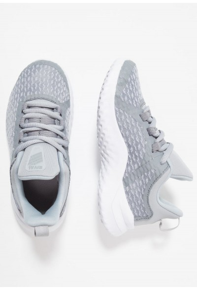 Black Friday 2020 | Nike RIVAL - Chaussures de running neutres wolf grey/white liquidation