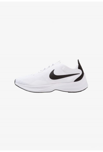 Nike EXP-Z07 - Baskets basses white/black liquidation