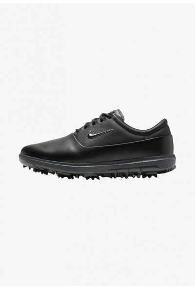 Black Friday 2020 | Nike VICTORY TOUR - Chaussures de golf black liquidation