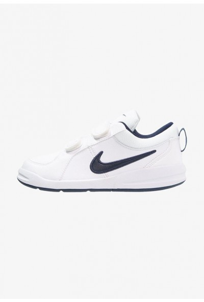 Black Friday 2020 | Nike PICO 4 - Chaussures d'entraînement et de fitness white/midnight navy liquidation