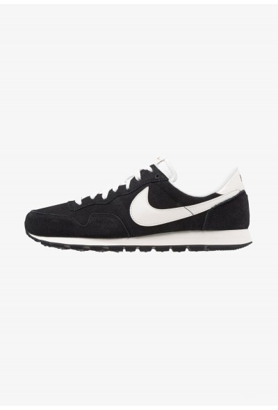 Nike AIR PEGASUS 83 - Baskets basses black/white liquidation