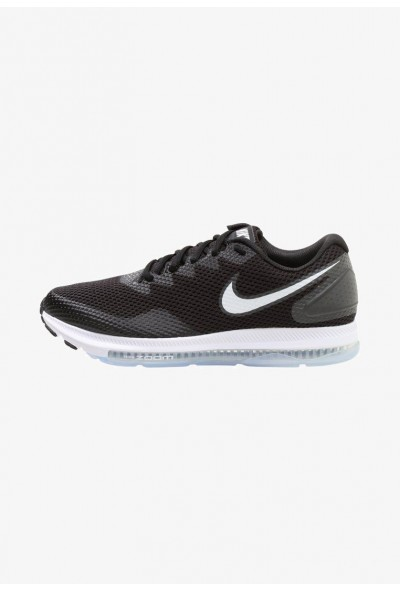 Black Friday 2020 | Nike ZOOM ALL OUT LOW 2 - Chaussures de running neutres black/anthracite/white liquidation