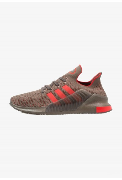 Adidas CLIMACOOL 02/17 PK - Baskets basses  branch/red/cinder pas cher