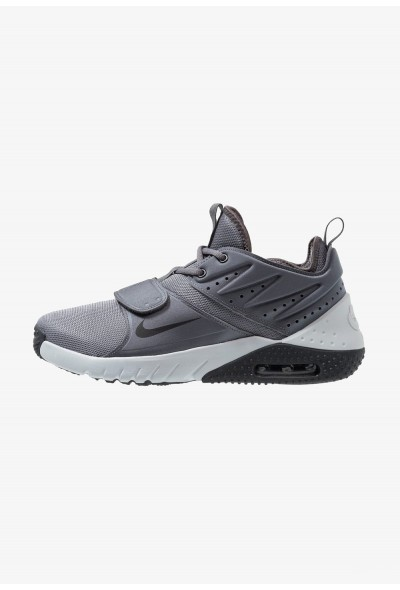 Nike AIR MAX TRAINER 1 - Chaussures d'entraînement et de fitness cool grey/black/wolf grey liquidation