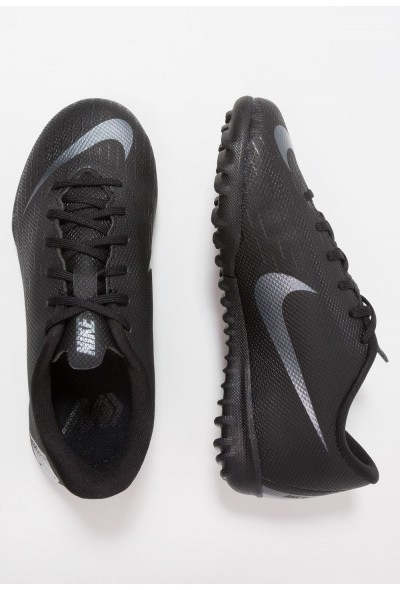 Black Friday 2020 | Nike MERCURIAL VAPORX  - Chaussures de foot multicrampons black/anthracite liquidation