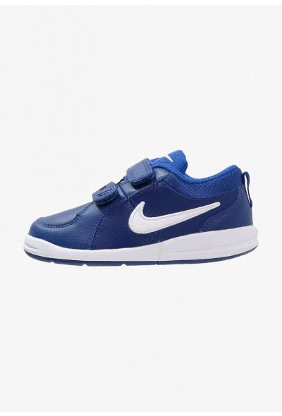 Black Friday 2020 | Nike PICO 4 - Chaussures d'entraînement et de fitness deep royal blue/white/game royal liquidation
