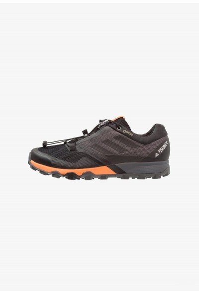 Adidas Terrex Trailmaker GTX Shoes - Chaussures de running core black pas cher