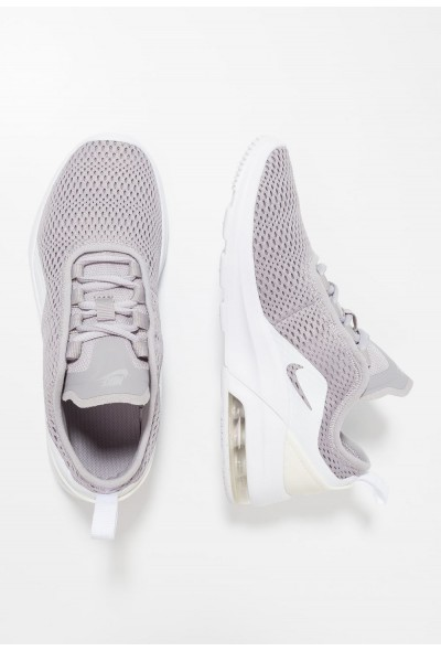 Nike AIR MAX MOTION 2 - Baskets basses atmosphere grey/white liquidation
