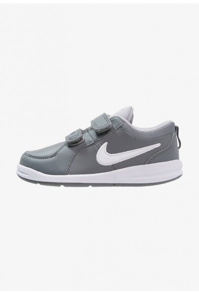 Black Friday 2020 | Nike PICO 4 - Chaussures d'entraînement et de fitness cool grey/white/wolf grey liquidation