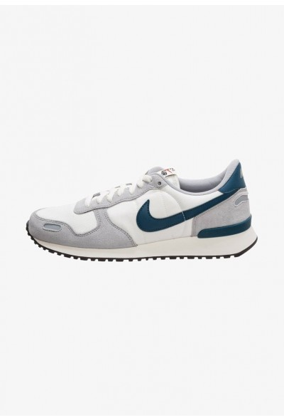 Nike AIR VORTEX - Baskets basses wolf grey/blue force/sail/black liquidation