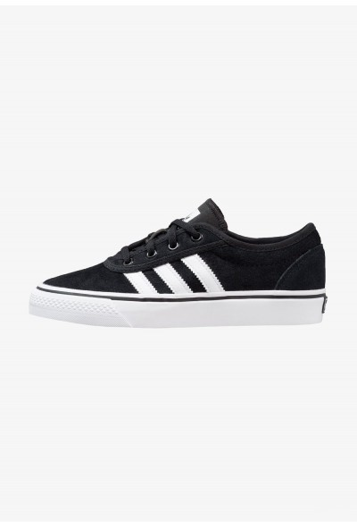 Adidas ADI-EASE - Baskets basses core black/footwear white pas cher