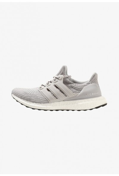Black Friday 2020 | Adidas ULTRABOOST PARLEY - Chaussures de running neutres grey pas cher