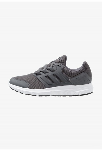 Black Friday 2020 | Adidas GALAXY 4 - Chaussures de running neutres grey five pas cher