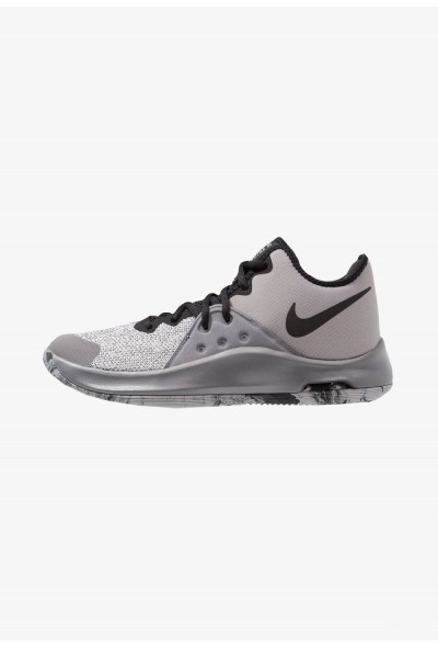 Nike AIR VERSITILE III - Chaussures de basket atmosphere grey/black/gunsmoke/vast grey liquidation