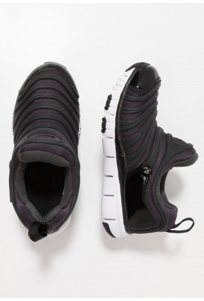 Black Friday 2020 | Nike Mocassins anthracite/white/black liquidation