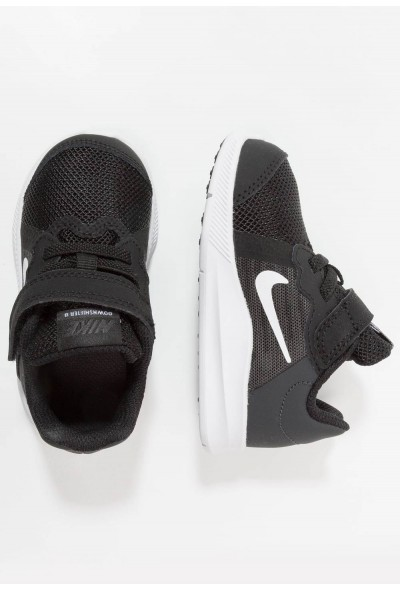 Black Friday 2020 | Nike DOWNSHIFTER  - Chaussures de running neutres black/white/anthracite liquidation