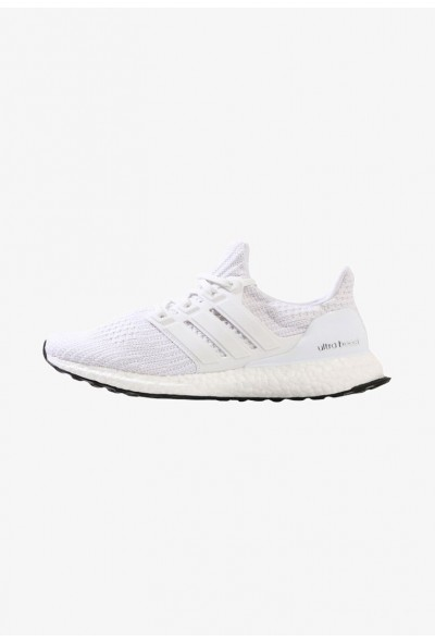 Adidas ULTRABOOST PARLEY - Chaussures de running neutres white pas cher
