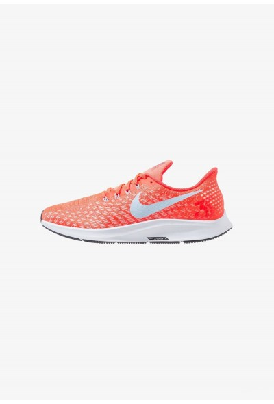 Black Friday 2020 | Nike AIR ZOOM PEGASUS 35 - Chaussures de running neutres bright crimson/gridiron/gym red liquidation
