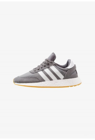Adidas I-5923 - Baskets basses grey four/footwear white pas cher