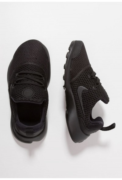 Black Friday 2020 | Nike PRESTO FLY - Mocassins black liquidation