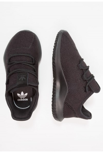 Adidas TUBULAR SHADOW - Baskets basses core black/footwear white pas cher