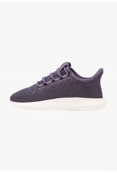Black Friday 2020 | Adidas TUBULAR SHADOW - Baskets basses trace purple/offwhite pas cher