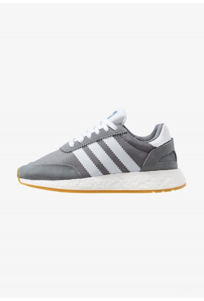 Adidas I-5923 - Baskets basses vista grey/footwear white pas cher