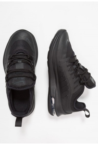 Black Friday 2020 | Nike AIR MAX AXIS - Baskets basses black/anthracite liquidation