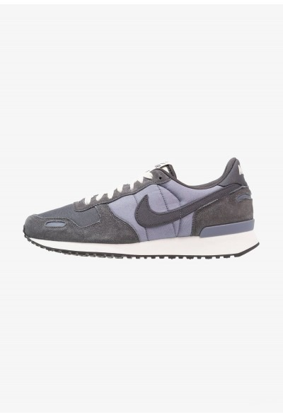 Nike AIR VORTEX - Baskets basses light carbon/anthracite/sail/black liquidation