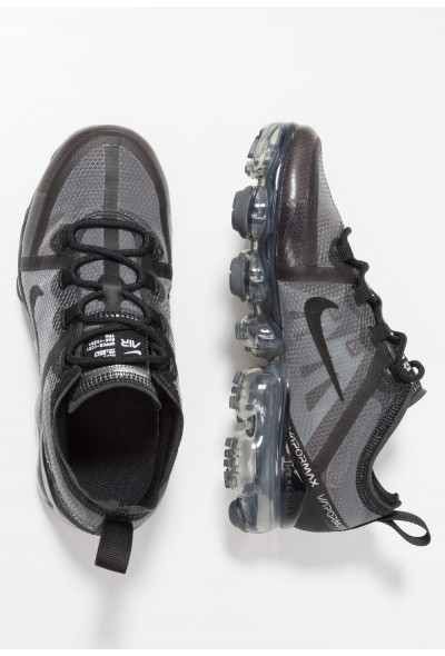 Black Friday 2020 | Nike AIR VAPORMAX 2019 - Chaussures de running neutres black liquidation