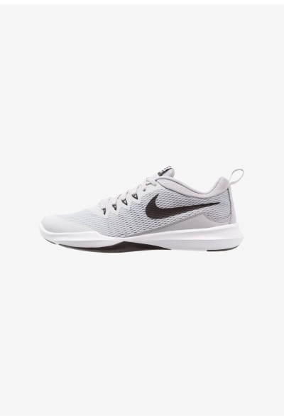 Black Friday 2020 | Nike LEGEND TRAINER - Chaussures d'entraînement et de fitness wolf grey/black liquidation
