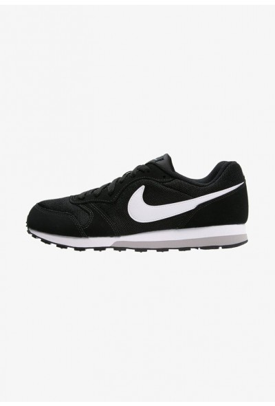 Nike MD RUNNER 2 - Baskets basses schwarz liquidation