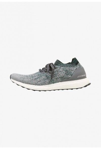 Black Friday 2020 | Adidas ULTRABOOST UNCAGED - Chaussures de running neutres grey pas cher